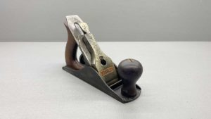 Stanley No 2 Smoothing Plane