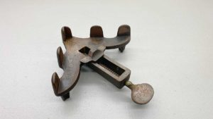 Vintage Mitre Clamp 110mm x 110mm