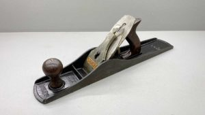 Stanley No6 Bench Plane In Good Condition