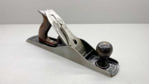 Stanley USA No5 Jack Plane IOB A very fine example of this popular plane