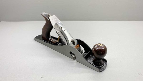 Stanley Sw No 10 Rebate or Carriage Plane