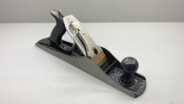Stanley Bailey No 5 Smoothing Plane