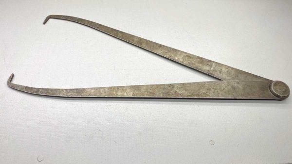 Krauter USA Blacksmiths Callipers 535mm Long