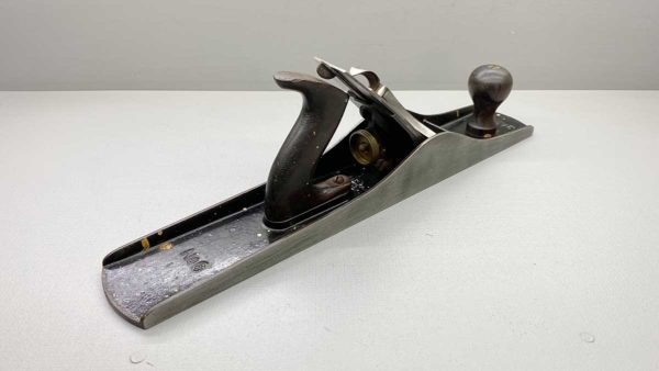 Stanley Bailey No 6 SW Bench Plane