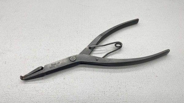 Snap ON USA SRP1A Ring Pliers