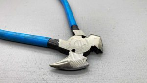 Channellock No 85 Fencing Pliers