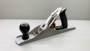 Millers Falls No5 Jack Plane With Logo in great condition