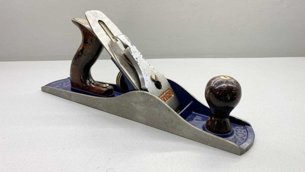 Record No5 Bench Plane In Good Condition