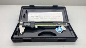 Digital Vernier 6 Inches Or 150mm NOS