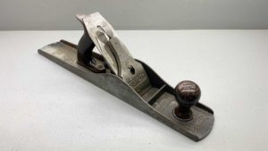 Stanley No 6c Bench Plane Made In The USA