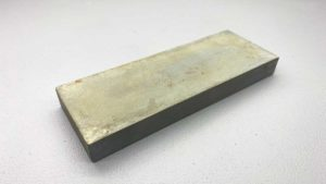 Large Xtra Fine Sharpening Stone Measuring 210 X 73 X 22mm