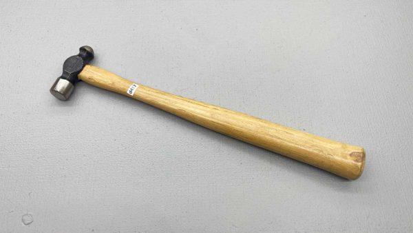 Armstrong USA 2oz Ball Peen Hammer