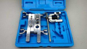 Imperial Eastman Tubing Tool Kit In Original Box