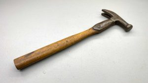 Vintage Early Strap Hammer Claw Type